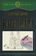 KATEDRALA - raymond carver