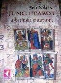 JUNG I TAROT - arhetipsko putovanje - sallie nichols