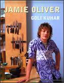 GOLI KUHAR - jamie oliver