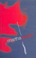 MARTHA PEAK - patrick mcgrath