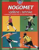 NOGOMET - Vještine i tehnike