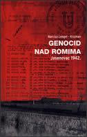 GENOCID NAD ROMIMA - Jasenovac 1942. - narcisa lengel-krizman