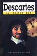 DESCARTES ZA POČETNIKE - chris garratt, dave robinson