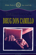 DRUG DON CAMILLO - giovannino guareschi