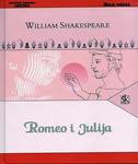 ROMEO I JULIJA - william shakespeare