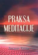 PRAKSA MEDITACIJE - swami rama