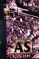 AS - Priča o čudnim zgodama u Five Townsu - arnold bennett