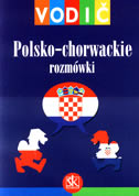 RJEČNIK POLSKO-CHORWACKI (vodič) - ivana vidović-bolt