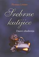 SREBRNE KUTIJICE - florence littauer
