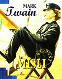 OTROVNE MISLI - mark twain