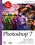 PHOTOSHOP 7 IZNUTRA - gary david (i drugi) bouton