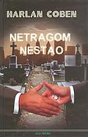 NETRAGOM NESTAO - harlan coben