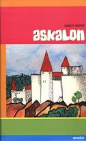 ASKALON - boris b. hrovat