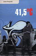 41,5C - zoran pongrašić