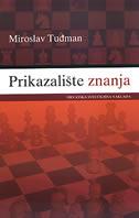 PRIKAZALIŠTE ZNANJA - miroslav tuđman