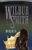 BIJES - wilbur smith
