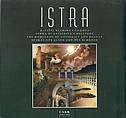 ISTRA - zavičaj starina i ljepota - josip bratulić