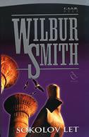 SOKOLOV LET - wilbur smith