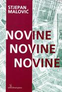 NOVINE - stjepan malović