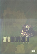 ARS MORIENDI - dean slavić