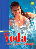 VODA - Izvor ljepote i zdravlja - karin schutt