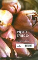 LJUBAV JE SJEBANA - miguel e. cardoso