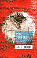 TRAGANJE - peter seeberg