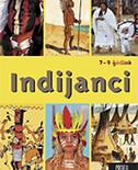 INDIJANCI (7-9 godina) - michel piquemal