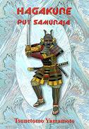 HAGAKURE - Put samuraja - tsunetomo yamamoto