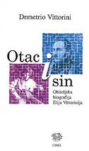 OTAC I SIN - demetrio vittorini