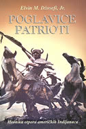 POGLAVICE PATRIOTI - alvin m. josephy