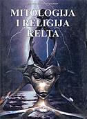 MITOLOGIJA I RELIGIJA KELTA - alexander macbain