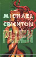 PLIJEN - michael crichton