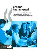 GRAĐANI KAO PARTNERI - anton - jan (ur.) klasnic