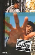RITAM & RIMA - priče o urbanoj glazbi - velimir grgić