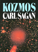 KOZMOS - carl sagan