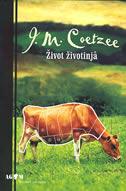 ŽIVOT ŽIVOTINJA - j. m. coetzee