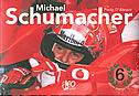 MICHAEL SCHUMACHER - paolo d´alessio