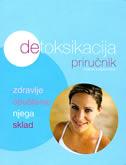 DETOKSIKACIJA - priručnik - maria costantino