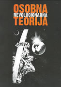 OSOBNA REVOLUCIONARNA TEORIJA
