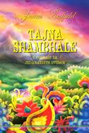 TAJNA SHAMBHALE - U potrazi za jedanaestim uvidom - james redfield