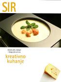 SIR -ukusne pite,nabujci i druga jela od sira