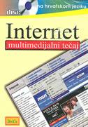 INTERNET - multimedijalni tečaj na hrvatskom jeziku