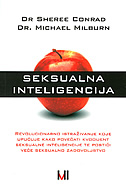 SEKSUALNA INTELIGENCIJA - sheree conrad, michael milburn