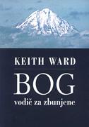 BOG - Vodič za zbunjene - keith ward