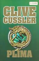 PLIMA - clive cussler
