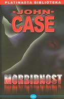 MORBIDNOST - john case