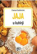 JAJA -  u kuhinji - franca feslikenian