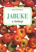 JABUKE - u kuhinji - franca feslikenian