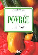 POVRĆE - u kuhinji - franca feslikenian
